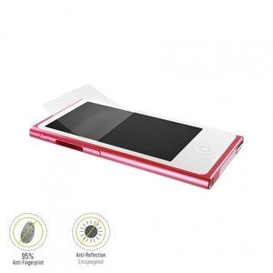 ArtWizz ScratchStopper iPod nano 7G Matt