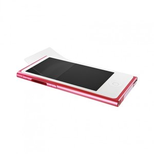 ArtWizz ScratchStopper iPod nano 7G Clear