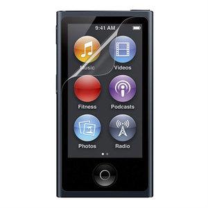 Belkin Screen Guard Overlay iPod nano 7G Anti-Smudge