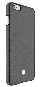Just Mobile Quattro Back case iPhone 6S Plus Grey