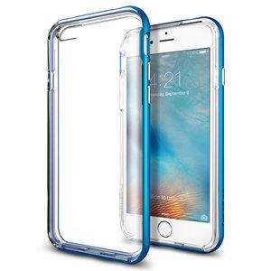 Spigen Neo Hybrid EX iPhone 6S Blue