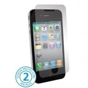 BodyGuardz iPhone 4/4S Screen Only