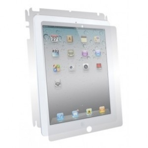 BodyGuardz iPad 3/4 Full Body
