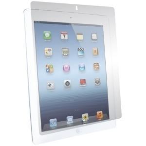 BodyGuardz iPad 3/4 Front