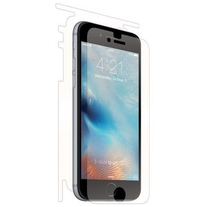 BodyGuardz iPhone 6/6S UltraTough Full Body