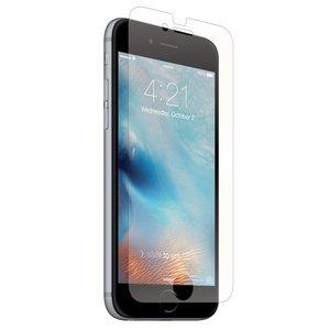 BodyGuardz iPhone 6/6S UltraTough Screenprotector