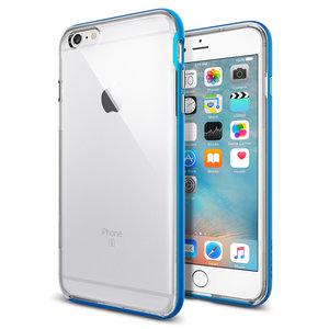 Spigen Neo Hybrid EX case iPhone 6S Plus Blue