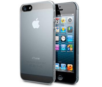 Spigen SGP Case Ultra Thin Air case iPhone 5/5S Clear