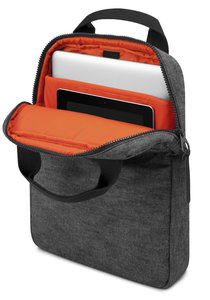 Incase Terra Convertible Pack 13 inch Chambray