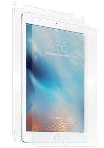 BodyGuardz iPad mini 4 UltraTough Full Body