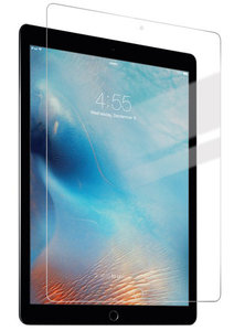 BodyGuardz iPad Pro Pure Glass Screenprotector