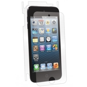 BodyGuardz iPod touch 5G Full Body