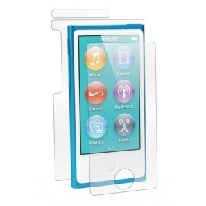 BodyGuardz iPod nano 7G Full Body