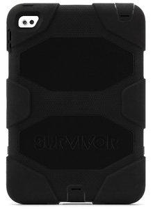 Griffin Survivor Extreme Duty case mini 4 Black