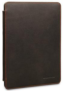 dbramante1928 Leather Copenhagen 2 iPad Air 2 Brown
