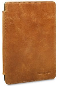 dbramante1928 Leather Copenhagen 2 iPad Air 2 Tan