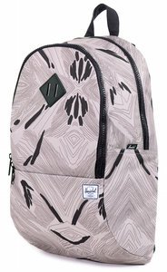 Herschel Supply Nelson backpack Geo