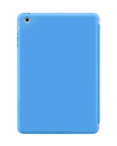 SwitchEasy CoverBuddy iPad mini Blue