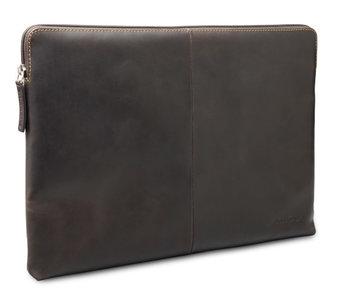 2785e4988e9 De beste tas voor je MacBook Pro 13 inch - Appelhoes