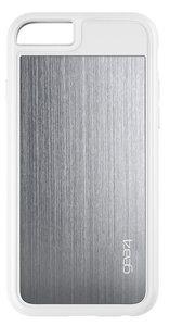 Gear4 Guardian case iPhone 6/6S Silver