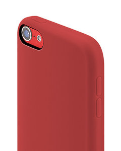 SwitchEasy Colors iPod touch 5G Red