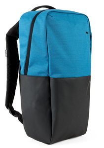 Incase Staple Backpack Blue
