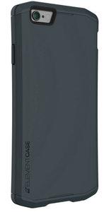 Element Solace Aura case iPhone 6/6S Plus Slate