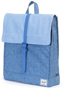 Herschel Supply City backpack Limoges
