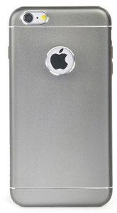 Tucano Al-Go case iPhone 6/6S Plus Grey
