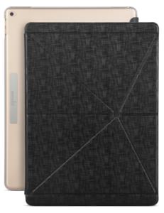 Moshi VersaCover iPad Pro Black
