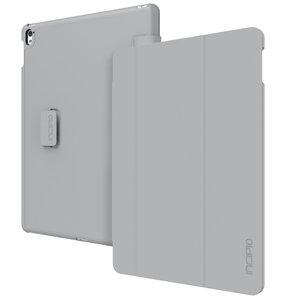 Incipio Tuxen iPad Pro 9,7 inch case Gray