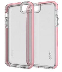 Gear4 Icebox Tone D3O iPhone SE/5S Rose Gold