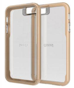 Gear4 Jumpsuit D3O iPhone SE/5S hoesje Gold