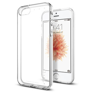 Best 50+ Clear Iphone 5s Case With Design