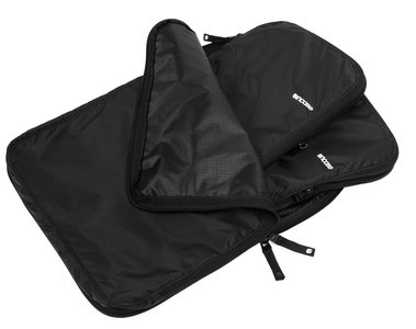 Incase Travel Modular Storage Pack Black
