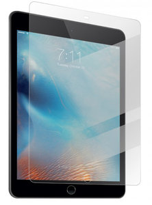BodyGuardz Pure iPad Premium Glass screenprotector