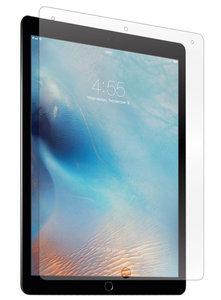 BodyGuardz iPad Pro 12,9 inch UltraTough screenprotector
