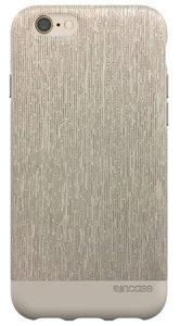 Incase Textured iPhone 6/6S hoesje Heather Khaki