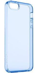 Belkin Air Protector iPhone SE/5S hoesje Blue