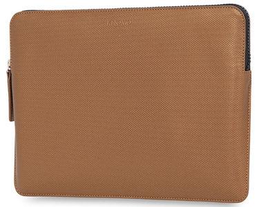 Knomo Embossed 12 inch sleeve Bronze