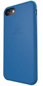 Adidas Slim iPhone 7 hoesje Blue