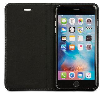 dbramante1928 Frederiksberg iPhone 7 hoesje Black