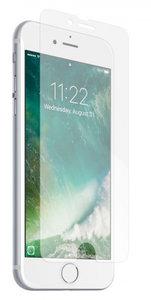 BodyGuardz UltraTough iPhone 7 screenprotector Clear