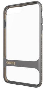 Gear4 Soho iPhone 7 Plus hoesje Gold