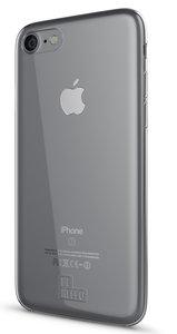 Be Hello Thin Gel iPhone 7 hoesje Clear