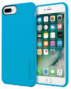 Incipio NGP iPhone 7 Plus hoes Cyan