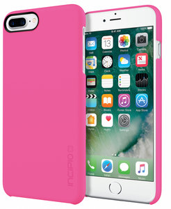 Incipio Feather iPhone 7 Plus hoes Pink