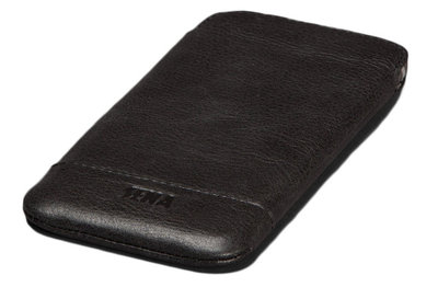 Sena Heritage Ultraslim iPhone 7/6 Plus Black