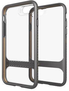 Gear4 Soho D3O iPhone 7 hoesje Gold