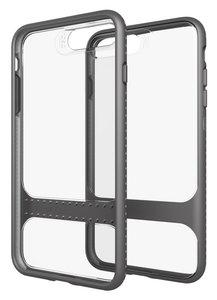 Gear4 D3O Soho iPhone 7 Plus hoesje Silver